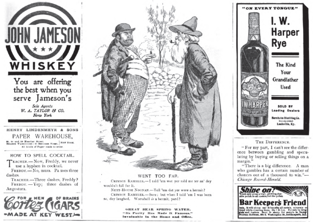 puck_1907